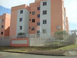 Apartamento para alugar com 3 dormitórios em Pinheirinho, Curitiba cod:00196.006
