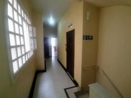 Apartamento à venda com 1 dormitórios em Catete, Rio de janeiro cod:LIV-6049