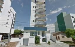 Apartamento em Universitário - Chapecó/SC