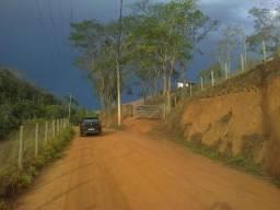 Terreno à venda em São pedro, Areal cod:LIV-7318