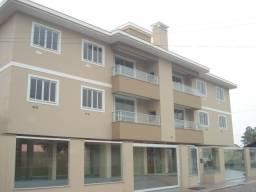 Apartamento para alugar com 3 dormitórios em Vendaval, Biguaçu cod:113