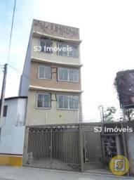 Apartamento para alugar com 1 dormitórios em Joquei clube, Fortaleza cod:51011