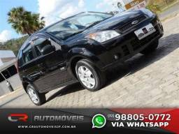 FIESTA 2009/2010 1.6 MPI CLASS HATCH 8V FLEX 4P MANUAL