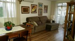 Apartamento à venda com 3 dormitórios em Balneário, Florianópolis cod:LIV-6053