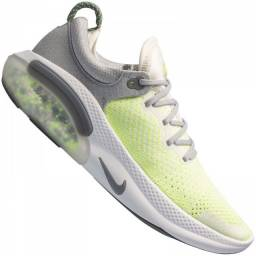 Tênis Nike Joyride Run FK - Tamanho 41