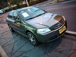 Astra Sedan Advantage 2011 * Espetacular muito bem conservado *
