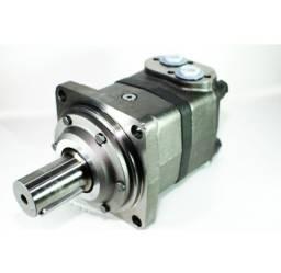 Motor hidraulico omv 800