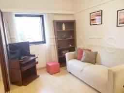 Oportunidade: alugue este flat por R$ 3.200,00 o pacote!