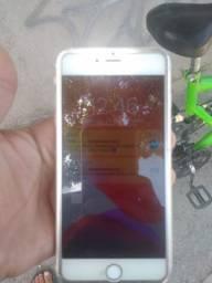 Iphone 7 plus 16 gb top