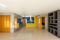 Apartamento com 3 quartos à venda, 130 m² por R$ 749.000 - Jardim Goiás - Goiânia/GO
