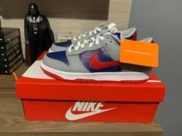 Nike Dunk Low Co.JP Samba