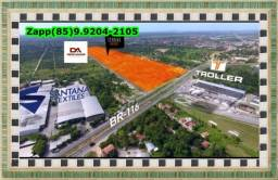 Loteamento Terras Horizonte_!_!