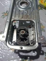 Motor de máquina de lavar.
