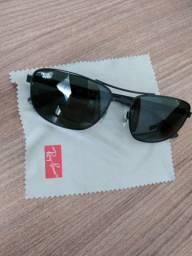 Óculos Masc original Ray Ban