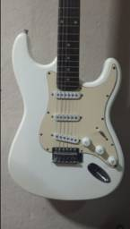 Guitarra Benson
