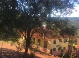 Vende-se casa em São Gonçalo Do Rio Preto
