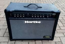 Amplificador Hartke GT100