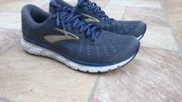 Brooks glycerin 17, n 42