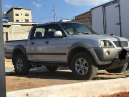 L200 Outdoor FILE 2011 diesel