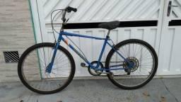 Caloi Cruiser TX bicicleta