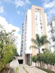 Apartamento com 2 quartos, à venda no bairro Santana
