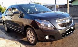Chevrolet Cobalt 2015 .1.8 - Completo - Oportunidade