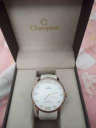 Relógio Champion original Unissex