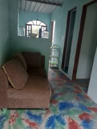 Aluga-se kitnet mobiliada em Cachoeiro de Itapemirim