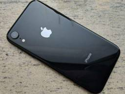 IPhone XR novo 256 GB