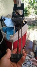 Maçarico aplicador aplicador de poleretano