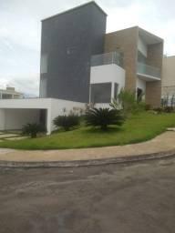 Vende-se esta linda mansão no bairro Nova Carajás, casa bem confortavel de alta qualidade