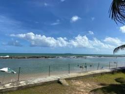 Casa beira-mar Serrambi