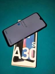 Samsung a30s zero