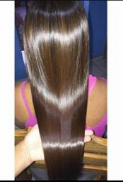 Alisamento_hair