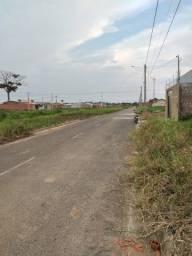 Terreno Bonsucesso 25.000