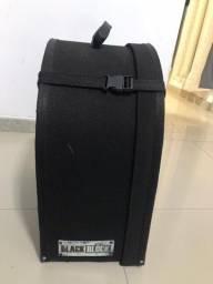 Case para caixa blackblock