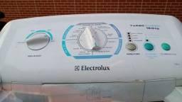 Máquina Eletrolux 12 kg