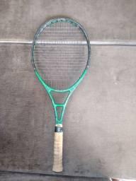 Raquete de Tênis Prince Graphite 100