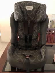 Cadeira para Auto Burigoto - 9 a 36 kg