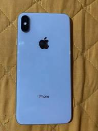 Vendo iPhone XS Max 64