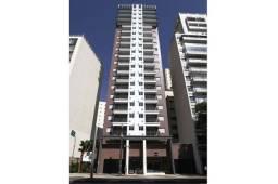 Apartamento para Locação - Uptown Arouche
