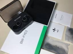 Blitz Wolf FYE 3 Original Fone Bluetooth