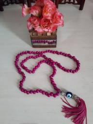 Japamalas artesanais para prática de Mantras