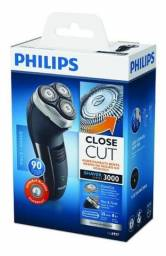 Barbeador Philips shaver series 3000