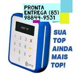 Sumup Top - R$ 49,00 - Chamar no Zap - 85 - 9,8,8,4,4,9,5,3,1
