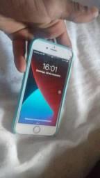iPhone 6s 64 gigas
