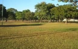 Oportunidade - Área com 60.000 m2 na Durval de Goes Monteiro