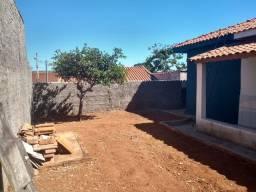 Vendo casa pratinha guaranesia mg