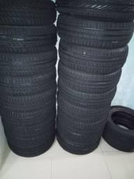 Diversos pneus em promoção ligue .