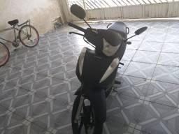 Biz 125 cc ano 2015!